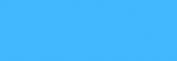 ProMarker Winsor&Newton Rotuladores - Arctic Blue