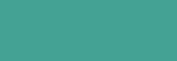 ProMarker Winsor&Newton Rotuladores - Duck Egg
