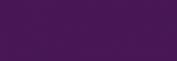 ProMarker Winsor&Newton Rotuladores - Slate