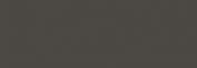 ProMarker Winsor&Newton Rotuladores - Cool Grey 4