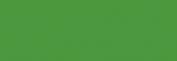 ProMarker Winsor&Newton Rotuladores - Grass