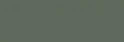 ProMarker Winsor&Newton Rotuladores - Grey Green