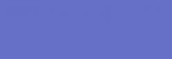 ProMarker Winsor&Newton Rotuladores - Cobalt Blue
