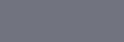 ProMarker Winsor&Newton Rotuladores - Ice Grey 3