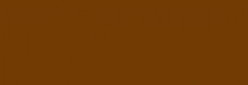 ProMarker Winsor&Newton Rotuladores - Burnt Siena