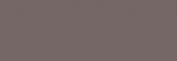 ProMarker Winsor&Newton Rotuladores - Warm Gray 3