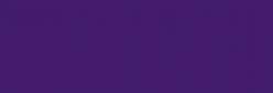 Acuarela Van Gogh Pastillas 1/2 Godet - Violeta azulado perm