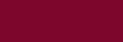 ProMarker Winsor&Newton Rotuladores - Burgundy