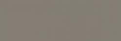 ProMarker Winsor&Newton Rotuladores - Cool Grey 3