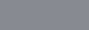 ProMarker Winsor&Newton Rotuladores - Ice Grey 2