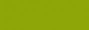 ProMarker Winsor&Newton Rotuladores - Pear Green