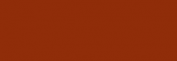ProMarker Winsor&Newton Rotuladores - Chestnut
