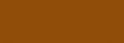ProMarker Winsor&Newton Rotuladores - Cocoa