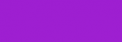 ProMarker Winsor&Newton Rotuladores - Purple