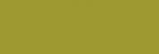 ProMarker Winsor&Newton Rotuladores - Marsh Green