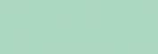 ProMarker Winsor&Newton Rotuladores - Pastel Green