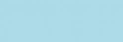 ProMarker Winsor&Newton Rotuladores - Cool Aqua