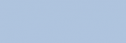ProMarker Winsor&Newton Rotuladores - Pastel Blue