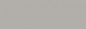 ProMarker Winsor&Newton Rotuladores - Cool Grey 2