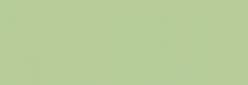 ProMarker Winsor&Newton Rotuladores - Meadow Green