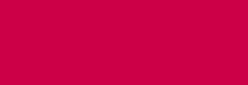 ProMarker Winsor&Newton Rotuladores - Hot Pink