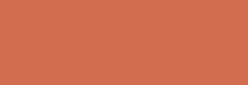 ProMarker Winsor&Newton Rotuladores - Cinnamon