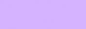 ProMarker Winsor&Newton Rotuladores - Lavender