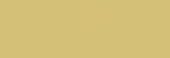 ProMarker Winsor&Newton Rotuladores - Pastel Beige