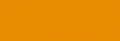 ProMarker Winsor&Newton Rotuladores - Gold