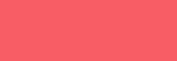 ProMarker Winsor&Newton Rotuladores - Salomon Pink