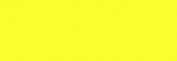 ProMarker Winsor&Newton Rotuladores - Lemon
