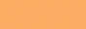 ProMarker Winsor&Newton Rotuladores - Pastel Yellow