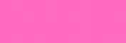 ProMarker Winsor&Newton Rotuladores - Fuchsia Pink