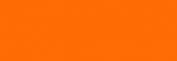 ProMarker Winsor&Newton Rotuladores - Pumpkin