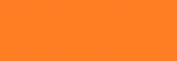 ProMarker Winsor&Newton Rotuladores - Amber