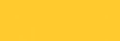 ProMarker Winsor&Newton Rotuladores - Canary