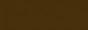 Acuarela Van Gogh Pastillas 1/2 Godet - Tierra sombra natura