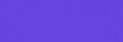 Rotulador Posca PC8-K - Azul