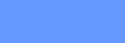 Rotulador Posca PC8-K - Azul Claro