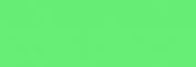 Rotulador Posca PC8-K - Verde Claro