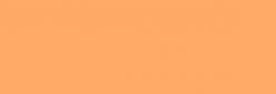 Rotulador Posca PC8-K - Naranja Pálido
