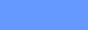 Rotulador Poska PC5M - Azul Claro