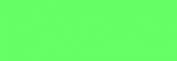 Rotulador Poska PC5M - Verde Claro
