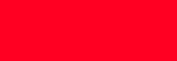 Rotulador Poska PC5M - Rojo