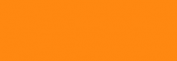 Rotulador Poska PC5M - Naranja