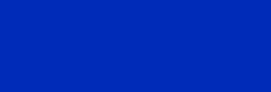 Rotulador uni Posca PC-1MR - Azul
