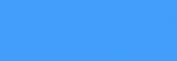Rotulador uni Posca PC-1MR - Azul Claro