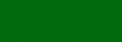 Rotulador Posca PC-3M - Verde Oscuro