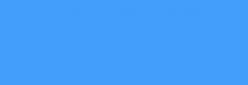 Rotulador Posca PC-3M - Azul Claro