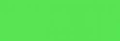 Rotulador Posca PC-3M - Verde Claro